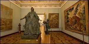 Михайловскийдворец